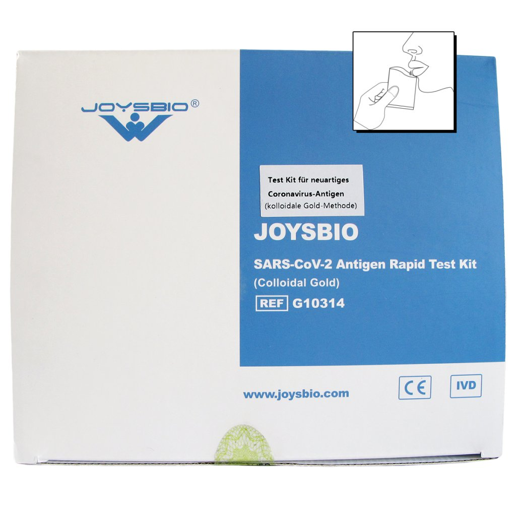 JOC356~1
