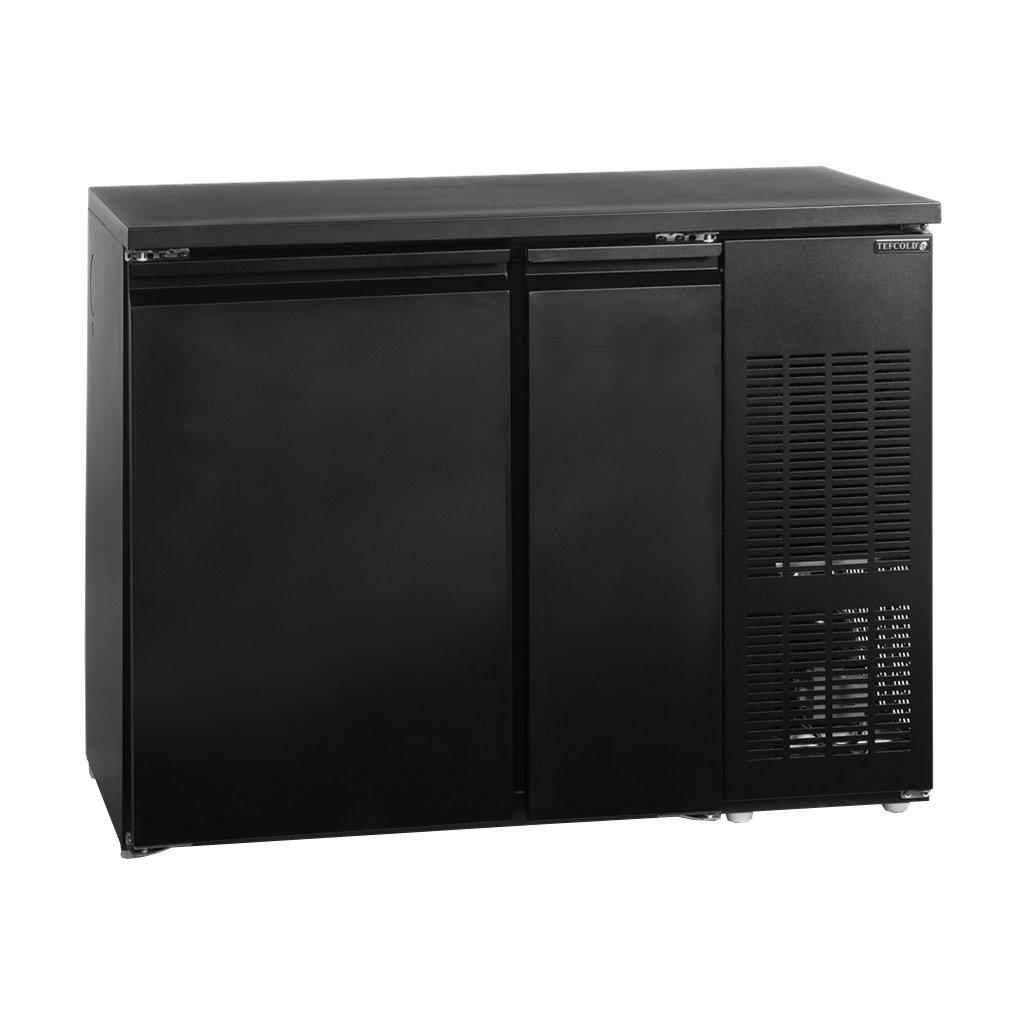 chladici box na KEG sudy Tefcold CKC6