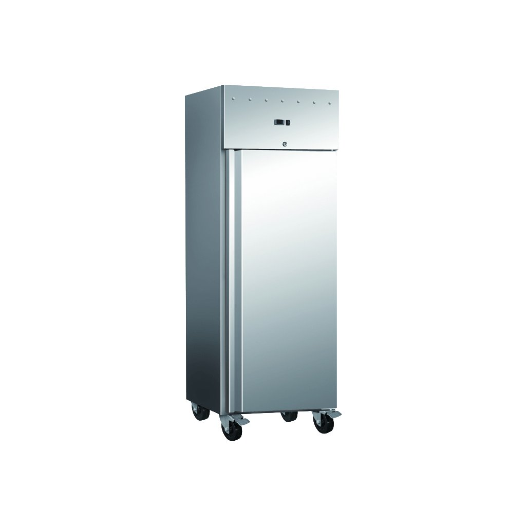 Cabinet Range GN600TNV 2 2 min