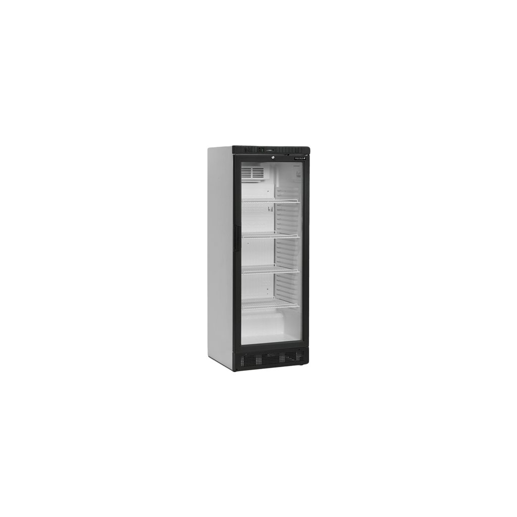 chladici vitrina na napoje tefcold scu1280 i 2 min