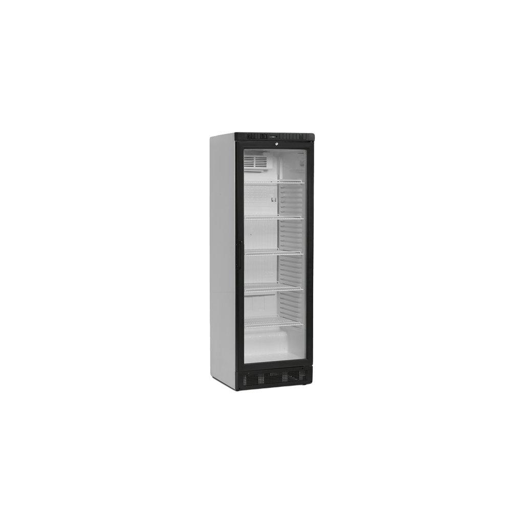 chladici vitrina na napoje tefcold scu1375 i 2 min