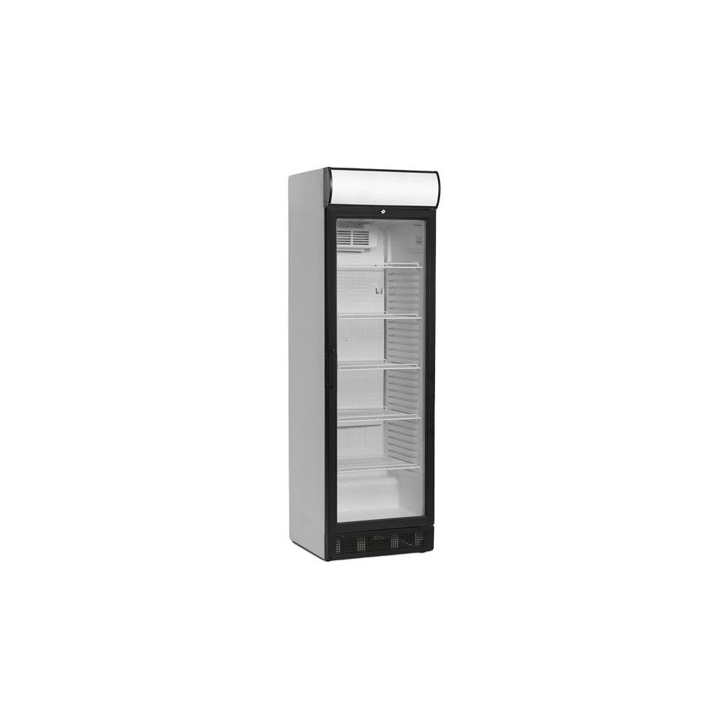 chladici vitrina na napoje tefcold scu1375cp i 2 min