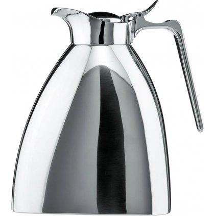 Džbán nerezový na kávu Destino 1000 ml