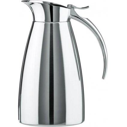 Džbán nerezový na kávu Destino 600 ml