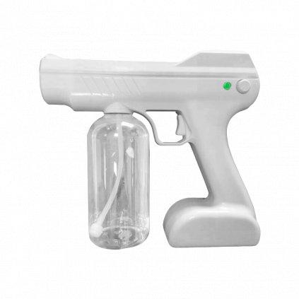hygienicka pistole na dezinfekci 9 small
