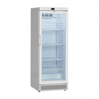 laboratorni chladnicka Tefcold MSU300
