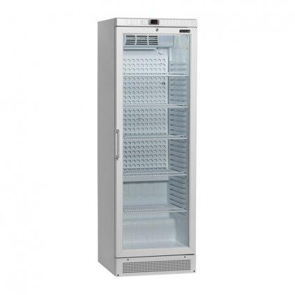 laboratorni chladnicka Tefcold MSU400