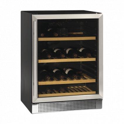 chladnicka na vino tefcold tfw160s min