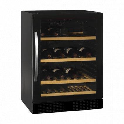 chladnicka na vino tefcold tfw160f min