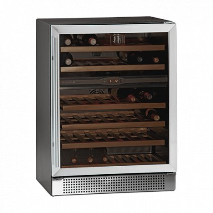 chladnicka na vino tefcold tfw160 2s min