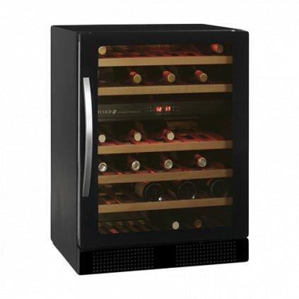 chladnicka na vino tefcold tfw160 2f min