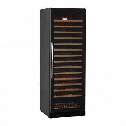 chladnicka na vino tefcold tfw375f min