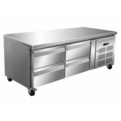 Counter Range U GN2140TN 800x600 min