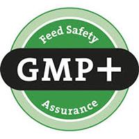 Certifikát GMP