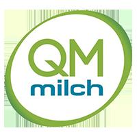 Certifikát qm milch