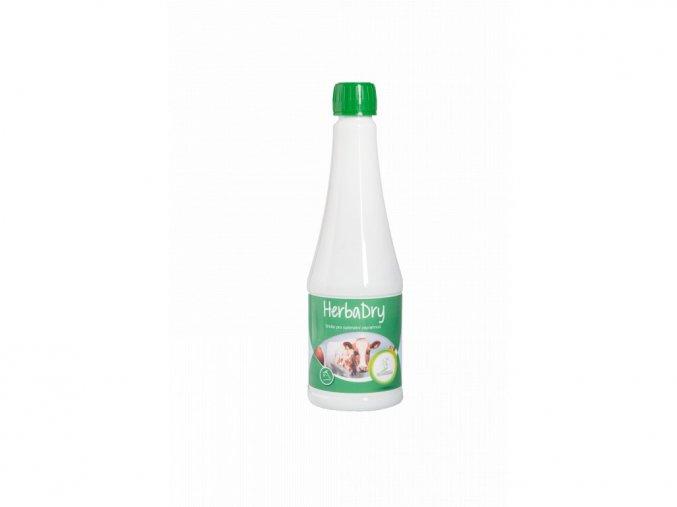 HerbaDry Green