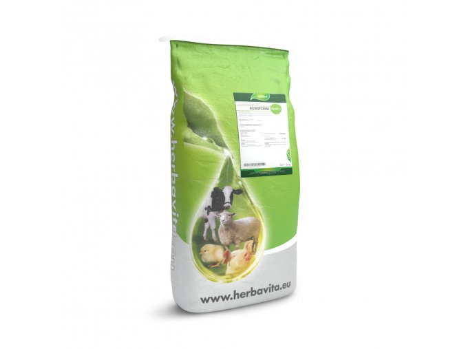 Rumiform Yeast 25kg render02 (1)