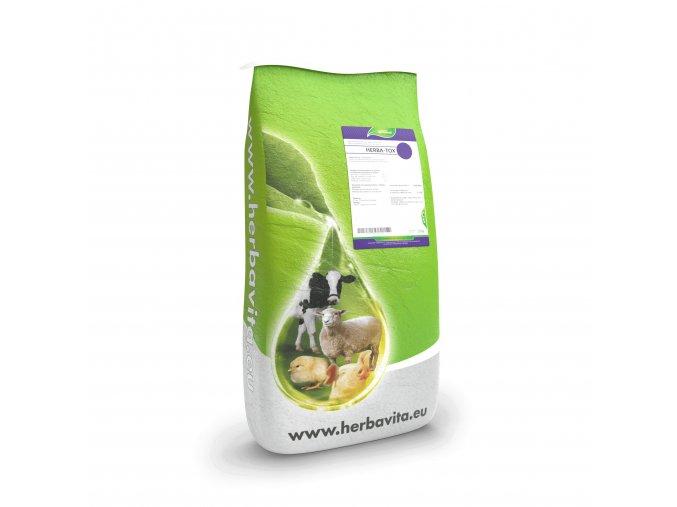 HerbaTox 25kg render01