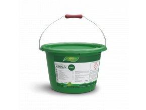 Rumibloc Yeast 20kg render02
