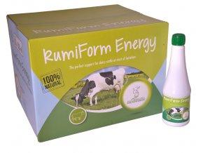 EnergyBox2 sada