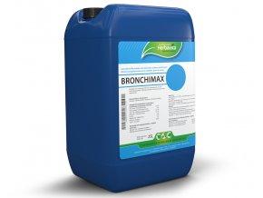 Bronchimax 25l Herbavita