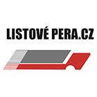 Listové pera.cz