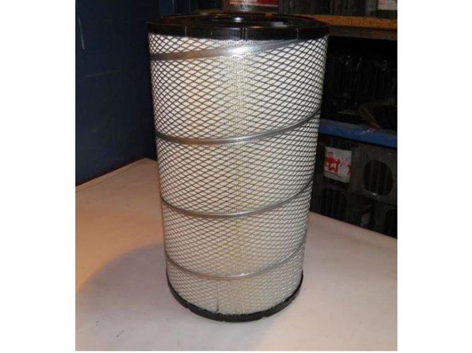 Vzduchový filtr MERCEDES, DAF, VOLVO náhrada