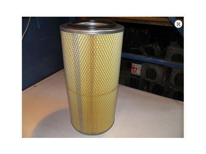 Filtr vzduchu IVECO, KAROSA, DAF, MAN VOLVO, C24650/1