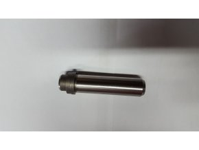 Vodítko ventilu LIAZ výfukové