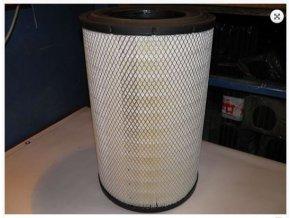 Vzduchový filtr MAN F2000