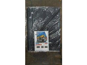 Zástěrka - lapač nečistot 450 x 370