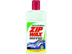 Šampon s voskem TURTLE WAX 70-082 Univerzální čisticí prostředek
