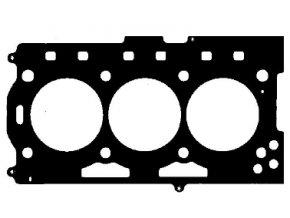 Těsnění hlavy válce 61-36050-00 Škoda Fabia, Vw polo