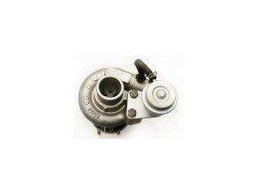 Nové turbodmychadlo turbo Hynudai Matrix 1,5 CRDi 28.231-27.500 , 49173-02622 60KW