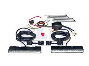 Vzdochový filtr Multicar M26 Fumo