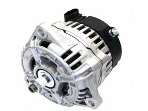 ALTERNATOR MAN F2000 TGA NEOPLAN DAF 51261017232