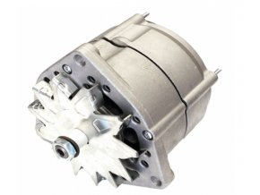 ALTERNATOR MAN F90 G90 MB DAF 65 51261017185