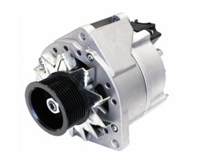 ALTERNATOR MB ACTROS, MAN, RVI 0091549702