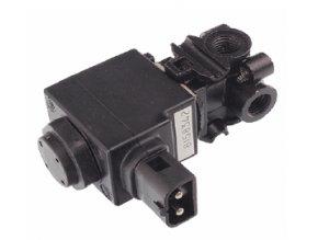 Elektromagnetický ventil EZP VOLVO 1610564