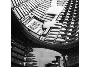 Gumové autokoberce SCANIA L 1995 - 2004