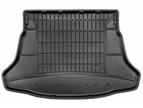 Gumová vana do kufru TOYOTA Prius IV 2015-