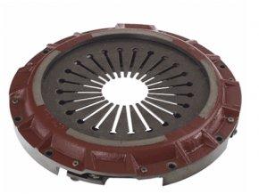 Přítlačný talíř bez ložiska TATRA 815