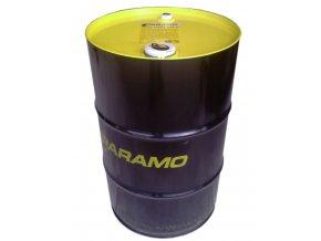 Paramo Trysk Speed 15W-40, 50kg (57L) sud