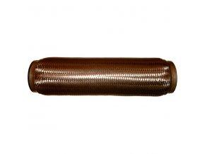 pružný díl vlnovec ksb108x480mm