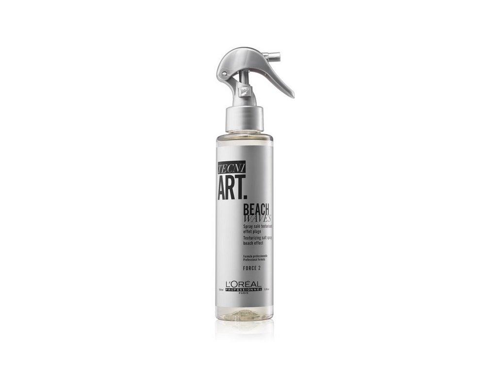 L'Oréal - Tecni.Art Beach Wavestexturizační slaný sprej