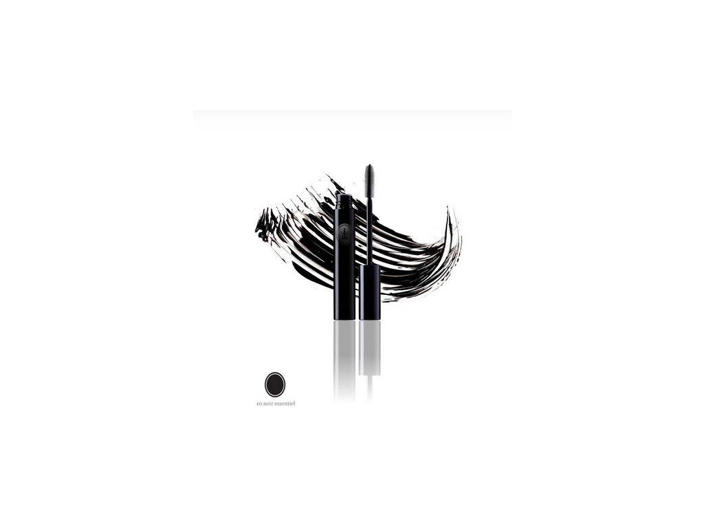 SOTHYS - Řasenka