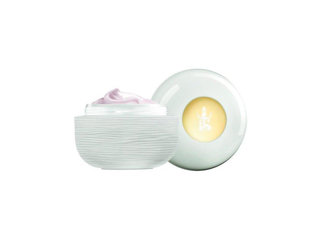 SOTHYS - La Crème 128 Secrets de Sothys®