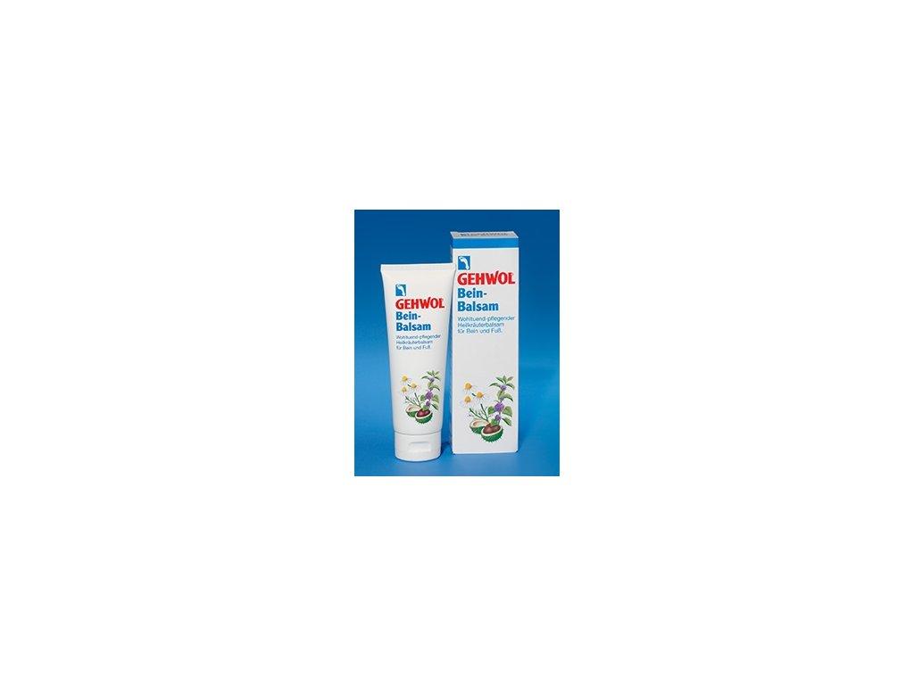 GEHWOL Bein Balsam 125 ml