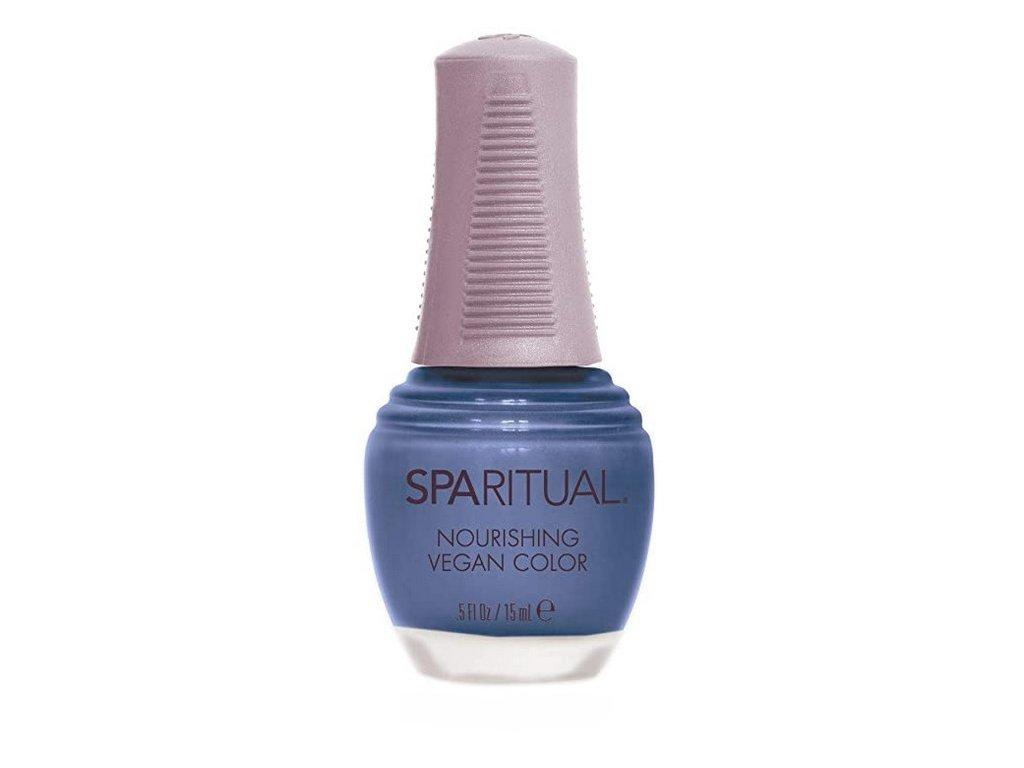 SpaRitual – Prodyšný lak ETERNAL WELLNESS *80646