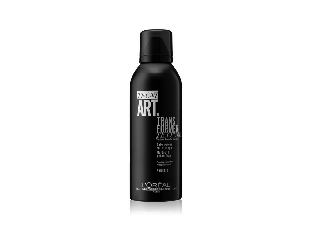 L'Oréal Tecni.Art Transformer GEL 150ml